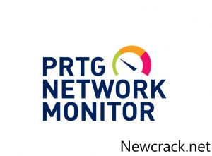 PRTG Network Monitoring 18 3 Full Version+ key
