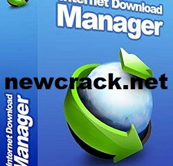 Internet Download Manager 6.32.10 Crack With Full Patch Free!