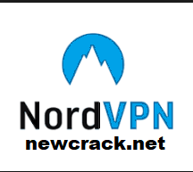 NordVPN 6.21.8.0 Crack With License Key 2019 Free Download
