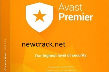 Avast Premier 2019 Crack Full Registration Code Latest Version {Win/Mac}