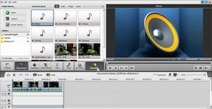 AVS Video Editor 9.4.1 Crack Full Registration Code Latest {Win/Mac}