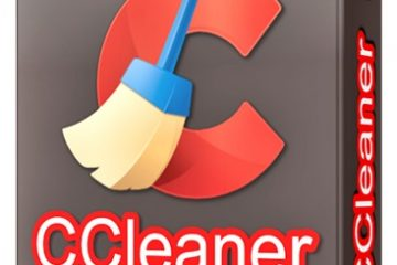 CCleaner Pro 5.60.7307 Crack Full Registration Code Latest {Win/Mac}