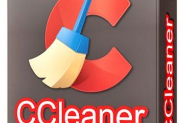 CCleaner Pro 5.60.7307 Crack Full Registration Code Latest {Win/Mac}