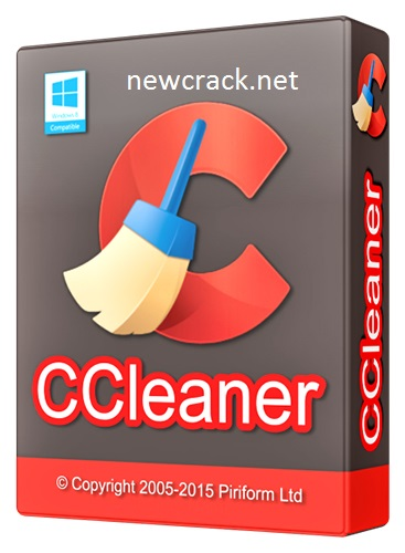CCleaner Pro 5.70.7909 Crack & Registration Code Latest Version {Win/Mac}
