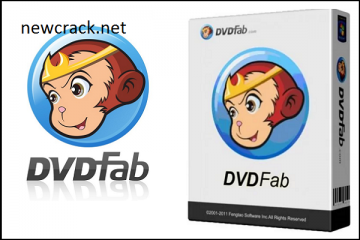 DVDFab 11.0.4.0 Full Crack Registration Code Latest {Win/Mac}