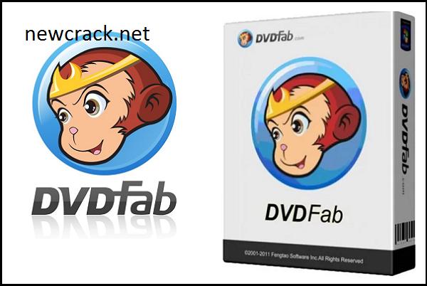 DVDFab 11.0.4.0 Full Crack Registration Code Latest {Win/Mac}