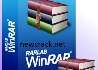 WinRAR 5.71 Crack Full Registration Code Latest Version {Win/Mac}