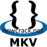 MakeMKV 1.15.2 Crack Full Registration Code Latest Version 2020 {Win/Mac}
