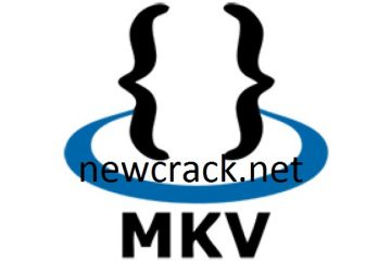 MakeMKV 1.14.4 Crack Full Registration Code Latest Version 2019 {Win/Mac}