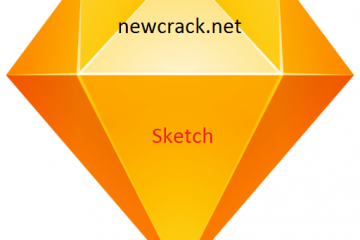 Sketch 57.1 Crack Full Registration Code Latest 2019 {Win/Mac}