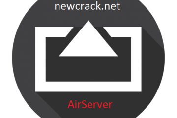 AirServer 7.2.0 Crack Full Registration Code Latest 2019 {Win/Mac}