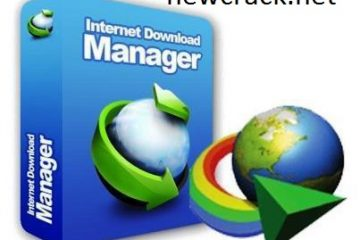 IDM Crack 6.35 Build 1 Final Patch Full Registration Code Latest {Win/Mac}