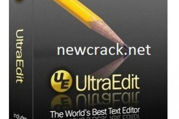 UltraEdit 26.10.0.72 Crack Full Registration Code Latest 2019 {Win/Mac}