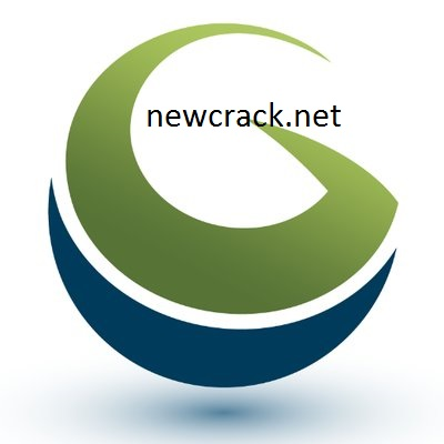 Global Mapper 20.1.2 Crack Full Registration Code Latest 2019 {Win/Mac}