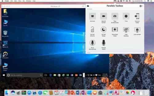 Parallels Desktop 15.0.0.46967 Crack Full Registration Code Latest 2019 {Mac}Parallels Desktop 15.0.0.46967 Crack Full Registration Code Latest 2019 {Mac}