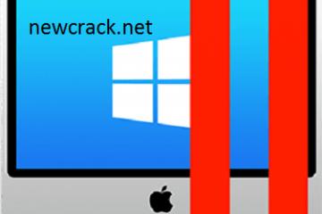 Parallels Desktop 15.0.0.46967 Crack Full Registration Code Latest 2019 {Mac}