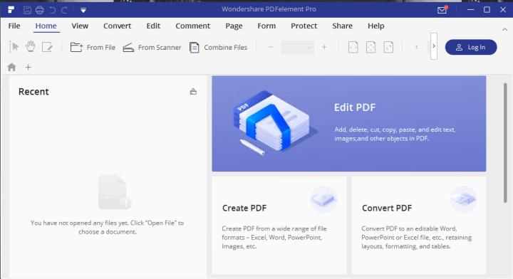 Wondershare PDFelement Pro 7.0.4.4383 Crack Full Registration Code Latest 2019 {Win/Mac}