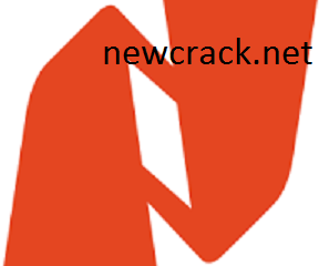 Nitro Pro 12.17.0.584 Crack Full Registration Code Latest 2019 {32/64 Bit}