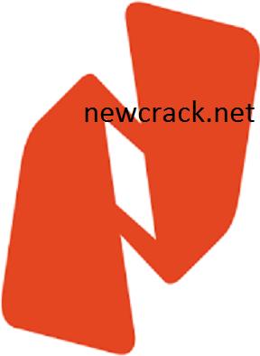 Nitro Pro 12.17.0.584 Crack Full Registration Code Latest 2019 {32/64 Bit}