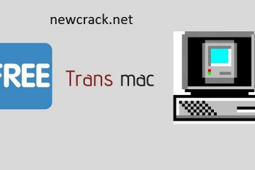 TransMac 12.4 Crack Full Registration Code Latest 2019 {Win/Mac}