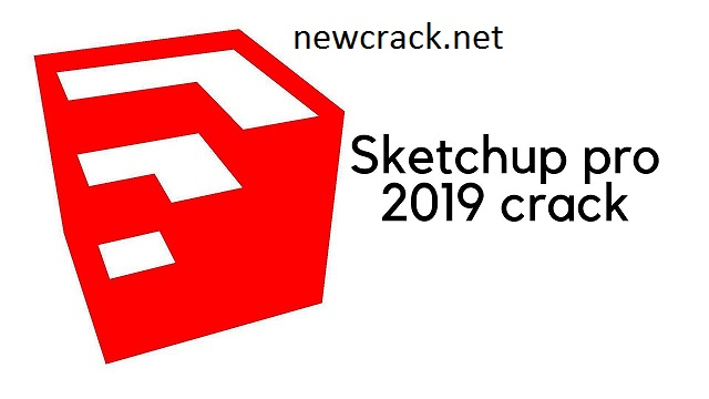 SketchUp Pro 2019 Crack Full Registration Code Latest {Win/Mac}